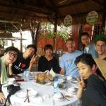Viet Private Tours - Day Tours