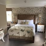 BEST WESTERN Grasmere Red Lion Hotel