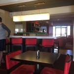 Φωτογραφία: Courtyard by Marriott Cincinnati Airport South / Florence