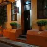 Photo de El Viajero Cartagena Hostel