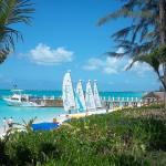 Foto de Beaches Turks and Caicos Resort Villages and Spa