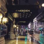 Foto di Le Meridien Piccadilly