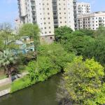 Foto van Hyatt Place San Antonio/Riverwalk