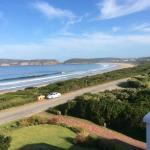 Φωτογραφία: The Robberg Beach Lodge