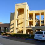 Billede af Comfort Inn & Suites San Francisco  Airport North
