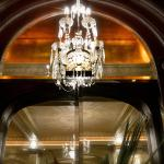 Foto di The Fairmont Palliser