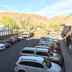 Photo de BEST WESTERN Plus Canyonlands Inn