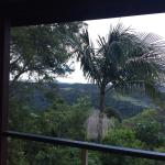 Foto van LillyPilly's Country Cottages - Day Spa & Wellness Retreat