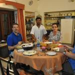Photo of Mrs. Bhandari's Guesthouse