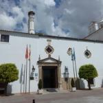 Photo of Parador de Merida