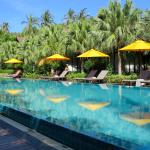 Photo of Moevenpick Koh Samui Laem Yai