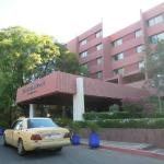 Photo of Hotel Kenzi Farah