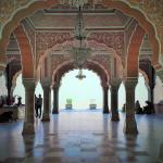 Rajasthan Tour Expert - Day Tours
