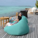 Photo de LUX* Maldives