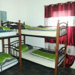 Foto de Guesthouse and Hostel Lika