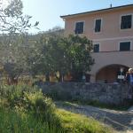 Photo of La Collina Verde