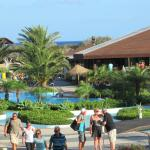 Photo de Pestana Porto Santo All Inclusive & Spa Beach Resort