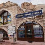 MyTrip Travel Agency Cappadocia - Daily Tours
