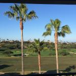 St. Regis, Monarch Beach resmi