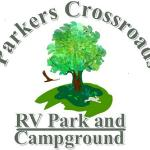 Zdjęcie Parkers Crossroads RV Park and Campground