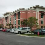 Photo de Hampton Inn & Suites Destin