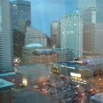 Foto di Embassy Suites Denver - Downtown / Convention Center