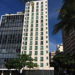 Photo of Miramar Hotel by Windsor