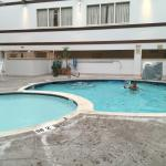 BEST WESTERN PLUS Lakeway Inn Foto