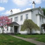 Armstrong County Historical Society and Genealogical Society
