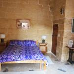 Foto di Buganvilla Bed & Breakfast