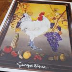 Photo de Restaurant Georges Blanc