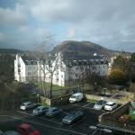 Foto Travelodge Edinburgh Cameron Toll