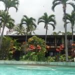 Foto de Hawaiian Oasis B&B