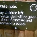 Sign in playground