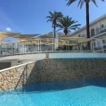 Foto de Eix Alcudia Hotel - Adults Only