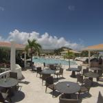 Photo de Grenadian by Rex Resorts
