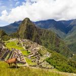 Peru Enigmatic - Day Tours