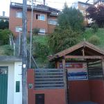 HOSTEL INN BARILOCHE FEB 2015