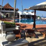 Dickwella Resort & Spa resmi