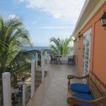 Foto de Scuba Lodge & Suites