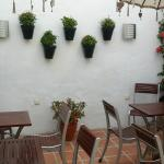 Photo of La Villa Marbella - Charming Hotel