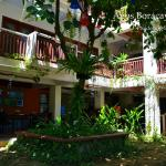 Agos Boracay Rooms + Beds Foto