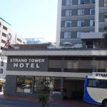 Strand Tower Hotel Foto