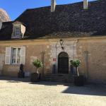Photo de Chateau les Merles