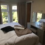 Super King Room with On Suite and Dressing Room