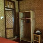 Foto van Jati Home Stay