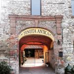 Photo of Tenuta Antica