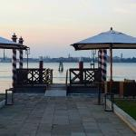 Photo de The St. Regis Venice San Clemente Palace