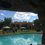 Windhoek Country Club Resort照片