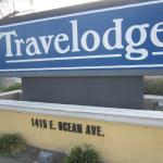 Travelodge Lompoc Foto